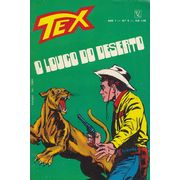 Tex---009