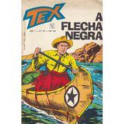 Tex---010