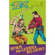 Tex---011