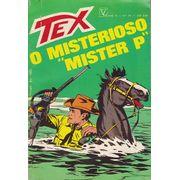 Tex---024