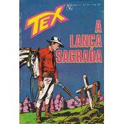 Tex---025
