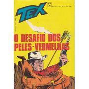 Tex---026