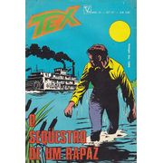 Tex---027