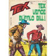 Tex---028