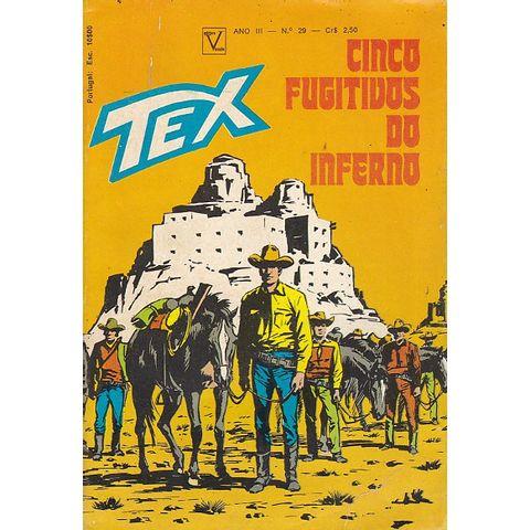 Tex---029