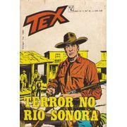 Tex---031