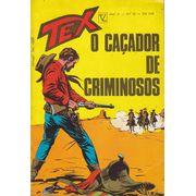 Tex---032-