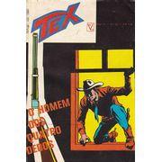 Tex---033-