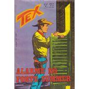 Tex---035