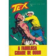 Tex---036