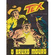 Tex---040-