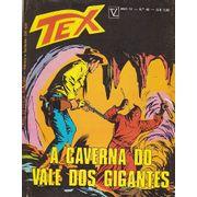 Tex---042