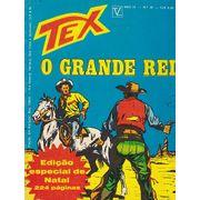 Tex---046