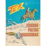 Tex---050