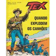 Tex---054
