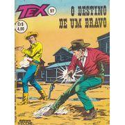 Tex---057