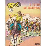 Tex---059