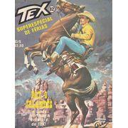 Tex---082