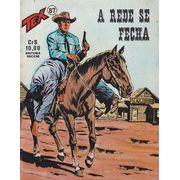 Tex---087