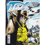 Tex---511