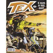 Tex---517-