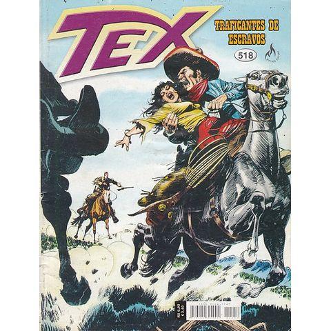 Tex---5178