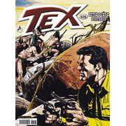 Tex---526
