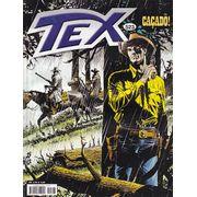Tex---523-