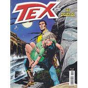 Tex---551-
