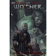 The-Witcher---Os-Filhos-da-Raposa