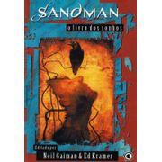 Sandman-O-Livro-dos-Sonhos-1