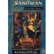 Sandman-O-Livro-dos-Sonhos-2