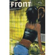 Front-13-