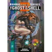 The-Ghost-In-The-Shell-2-0