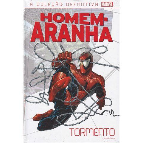 Colecao-Definitiva-do-Homem-Aranha---2ª-Serie---07