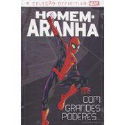 Colecao-Definitiva-do-Homem-Aranha---2ª-Serie---09
