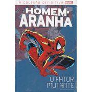 Colecao-Definitiva-do-Homem-Aranha---2ª-Serie---10