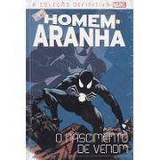 Colecao-Definitiva-do-Homem-Aranha---2ª-Serie---18