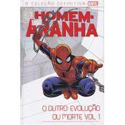 Colecao-Definitiva-do-Homem-Aranha---2ª-Serie---19
