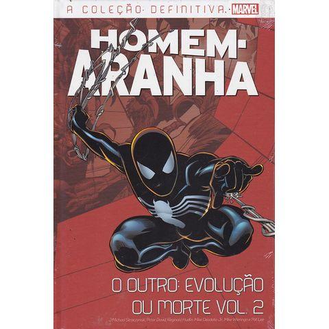 Colecao-Definitiva-do-Homem-Aranha---2ª-Serie---20