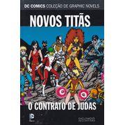 DC-Comics---Colecao-de-Graphic-Novels---20