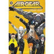 Air-Gear---14