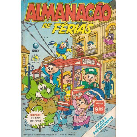 Almanacao-de-Ferias---11