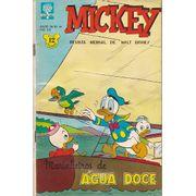 Mickey-081-capa