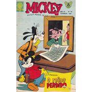 Mickey-065-capa