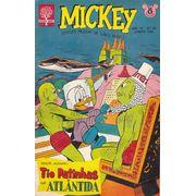 Mickey-64-capa