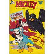 Mickey-62-capa