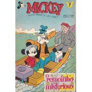 Mickey-59-capa