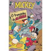 Mickey-58-capa