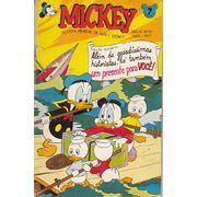 Mickey-55-capa